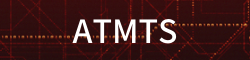 ATMTS-download