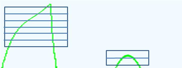 ATSpectrum図