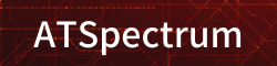 ATSpectrum-download