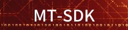 MT-SDK-download