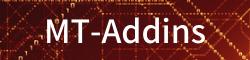 MT-Addins-download