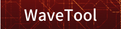 WaveTool-download