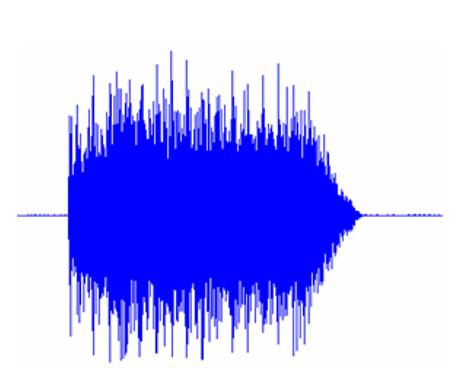 正常音と同質