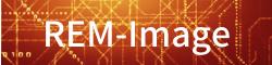 REM-Image