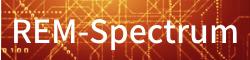 REM-Spectrum